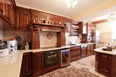 Mobila / Mobilier Bucatarie MARIA 1 | RON0.00 | #Mobila Decor, Kitchen Island, House, Kitchen Cabinets, Cabinet, Home Decor, Kitchen
