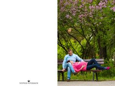Portrait photographer based in Romania Romania, Portrait Photographers, My Love, Blog, Blogging