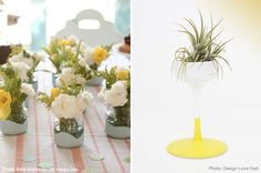 Google Image Result for http://athome.kimvallee.com/wp-content/uploads/2012/03/ColorDip_Flowers.jpg