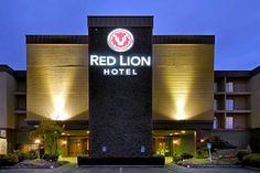 58 best travel deals images on pinterest travel deals coupon and 15 off red lion hotels no coupon code required fandeluxe Image collections