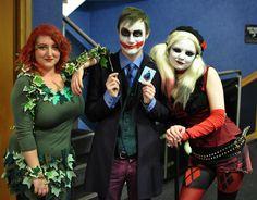 dark-knight-cosplay-costumes-the-joker-poison-ivy-harley-quinn-dr-harleen-frances-quinzel-dr-pamela-lillian-isley.jpg (840×657)