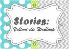 Youth Ministry, Holy Spirit, Teaching Kids, Thankful, Smallville, Afrikaans, Blog, Posts, Children