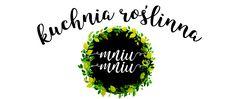 MniuMniu - Kuchnia roślinna