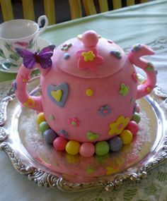 Google Image Result for http://www.laurieslovelycakes.com/wp-content/uploads/2011/09/birthday2.jpg