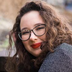 Despite the downpour of rain @katie_gratchner senior pictures were so much fun to take!! #seniorpictures • • • #Xelfies || @ig.portraits #PortraitGames || @portraitgames #PortraitShoot || @portraitshoot #PortraitPage || @portraitpage #Portrait_Vision || @portrait_vision #PortraitVision || @portraitvision #Portrait_Post || @portrait_post #AOVportraits || @aovportraits #Portraitinspiration || @portraitinspiration #PortraitStream || @portraitstream #PortraitFolk || @portraitfolk…