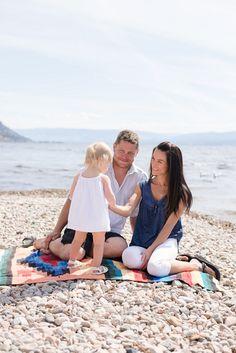 Peachland Family Photographer