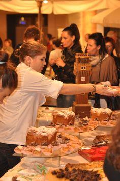 """Festival del Tortellino : """"Tortellini e dintorni"""""""