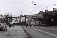 Lochee High Street | Flickr - Photo Sharing!