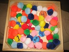 Sensory GAME! - Re-pinned by #PediaStaff.  Visit http://ht.ly/63sNt for all our pediatric therapy pins