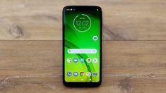 Motorola Moto G7/G7 Plus/G7 Power/G7 Play...¡Por favor, no los compres! - Blog de Vladimir Ramos Asus Rog, Smartphone, Apple Watch, Galaxy Phone, Samsung Galaxy, Android, Blog, Iphone, Shopping