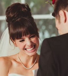 Wedding Top Knots - sock bun,top knot,Outdoor Wedding Inspiration,Photography Ideas,Wedding Photography