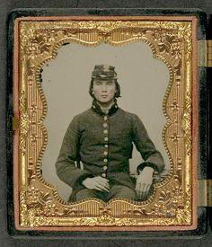 Carolina guerra dating history