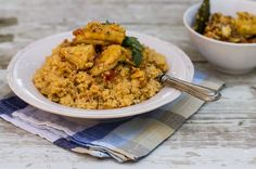 cous cous alla trapanese3