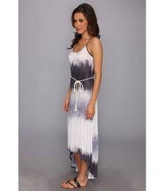 Big star sienna long dress lavender tie dye. Lavender TieVacation WearBig  ... 3fa36dc1961c
