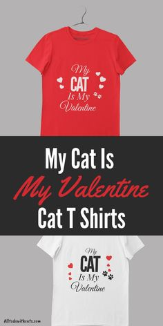 Animal Pet Details about  /Youth Short Sleeve T-Shirt Cat Design