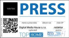 press-preukaz-2015