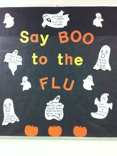 School Nurse Office Decorations | Submitted by Tammy Riding in Moundsville, WV.Thanks for contributing ...