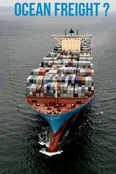 Maersk line cargo ship Merchant Navy, Merchant Marine, Bateau Yacht, Tanker Ship, Maersk Line, Oil Platform, Marine Engineering, Cargo Services, Cargo Container