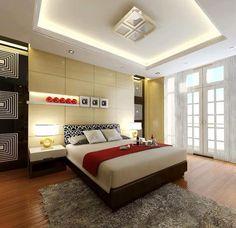 Model Photoreal Apartment or Hotel Suite Hotel Suites, Architecture Design, Master Bedroom, Modern Design, Flooring, Living Room, Furniture, Designers, Home Decor