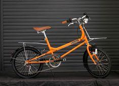 Request for design critique: Mini Velo Cargo Bike Velo Cargo, Nyc With Kids, Cool Bikes, Road Bike, Bicycles, Mini, Concept, Google Search, Design