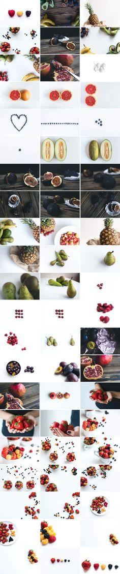 Premium Food Pictures - FoodiesFeed