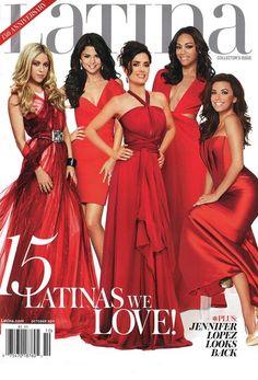 proud latina ... love shakira's dress! she looks so tall!!