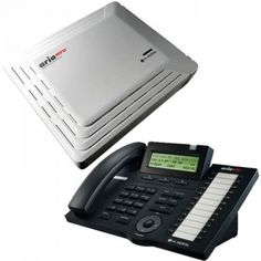 Soho, Office Phone, Landline Phone, Console, Small Home Offices, Roman Consul, Consoles