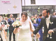 Wedding in Germany Bielefeld Kalypsis events entertainment