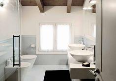 bagno (di marta novarini architetto)