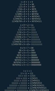 10 Best math images | Math Activities, Math lessons, Mathematics
