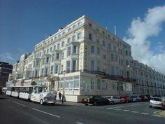 The Mansion Lions Hotel - 3 Star #Hotel - $64 - #Hotels #UnitedKingdom #Eastbourne http://www.justigo.tv/hotels/united-kingdom/eastbourne/the-mansion-lions_186509.html