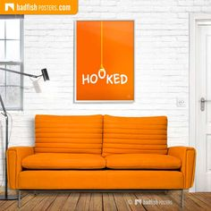When we're addicted to success, we are captivated, hooked! A must have for all workaholics, entrepreneurs and passionate individuals. Get hooked here. Success Poster, Iconic Movie Posters, Redneck Party, Student Room, General Lee, Alternative Movie Posters, Spice Things Up, Duke, Addiction