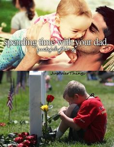 """justwarthings: """"Wyatt McCain looks upon his father's grave at the National Cemetery on Memorial Day in Arlington Cemetery. His dad, Army SFC Johnathan McCain, was killed by a roadside bomb in Afghanistan in November 2011. He is 8. """""""