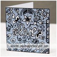 live (grey) Gift Cards, Live, Grey, Gifts, Design, Gift Vouchers, Gray, Presents, Gifs