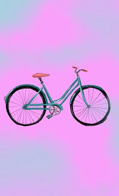 By Letícia Brum Leal  Bike