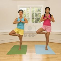 Prevent Yoga Injury: 3 Things You Must Do to Keep Your Knees Safe in Yoga