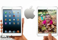 Khusus untuk kabar tentang Harga Apple iPad Terbaru Pada Februari 2014 pastinya sudah ditunggu-tunggu para pecinta produk Apple. Jika dibandingkan dengan beberapa waktu lalu, memang Harga Apple iPad Terbaru Pada Februari 2014 ini mengalami beberapa perubahan, akan tetapi perubahan yang dialami tidak terlalu signifikan, ada beberapa produk yang mengalami kenaikan harga, namun ada juga yang sebaliknya/ harga menjadi lebih murah.