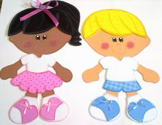 Foam Crafts, Diy And Crafts, Crafts For Kids, Class Decoration, Treasure Boxes, Box Design, Classroom Decor, Paper Dolls, Art For Kids
