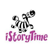 iStoryTime – $50 iTunes Card Giveaway