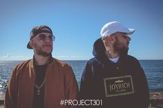 FRIDAY! Amine Edge & DANCE return to #Project301  Guest List before 11PM open at link in bio