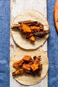 amazing-quick-saucy-portobello-and-butternut-squash-tacos-vegan-tacos-recipe-squash-glutenfree-easy