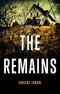 The Remains by Vincent Zandri https://www.amazon.com/dp/B0073I2QHM/ref=cm_sw_r_pi_dp_k5FlxbJ6A8H9T