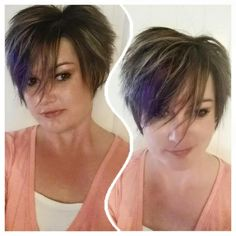 Gorgeous cut Call Chance Moody  (208) 539-6126