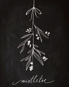 I love all of these beautiful Christmas chalkboard inspiration. I love all of these beautiful Christmas chalkboard inspiration. Merry Little Christmas, Noel Christmas, All Things Christmas, Winter Christmas, Christmas Crafts, Christmas Design, Simple Christmas, Christmas Tattoo, Christmas Feeling