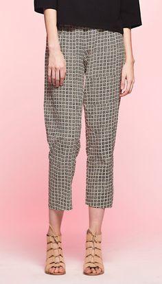 7c05dcda32d Block Print Match Pants