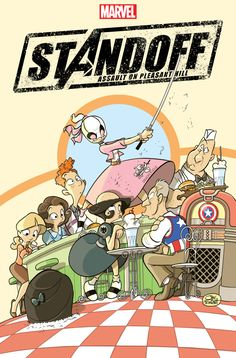 Avengers_Standoff_Assault_on_Pleasant_Hill_Alpha_Gwenpool_Party_Variant