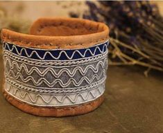 maria rudman : bracelet | Sumally (サマリー)