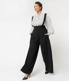 Vintage 90s High Waist Beige Pants Womens Cotton Pants M size Women Vintage Pants W Size 28 Eco Pants M