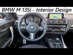 2015 bmw m 135i interior design httpnewsgardencentreshopping garden furniturebmw