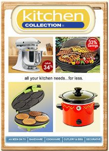 Cookware and kitchen gadgets at the Kitchen Collection Collections Etc Catalog, Free Catalogs, Gift Catalogs, Clothing Catalogs, Abc Catalog, Free Stuff By Mail, Free Mail, Freebies By Mail, Kitchen Collection